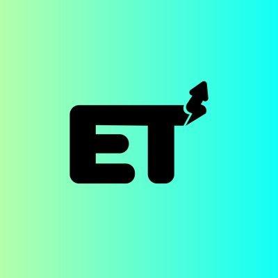 Elite Trading