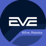 Eve AIO X