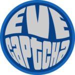 Eve Captcha