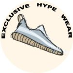 Exclusive Hype Wear