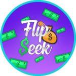 FlipSeek