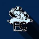 Fortunecop