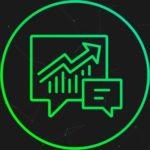 Green MKT