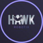 Hawk Robotix