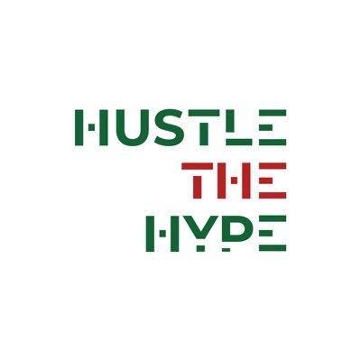 Hustle The Hype