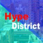 Hype Disctrict