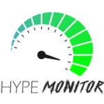 Hype Monitor Carts