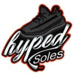 Hyped Soles