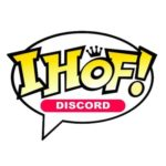 IHOF Discord