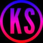 KickShack Rentals
