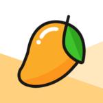 MangoPreme