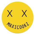 MaxiCookz