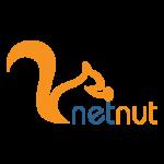 NetNut