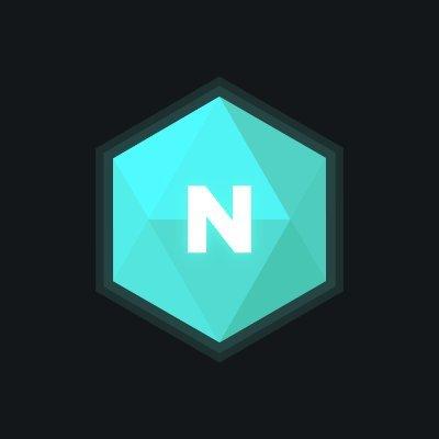 Nexus Resell