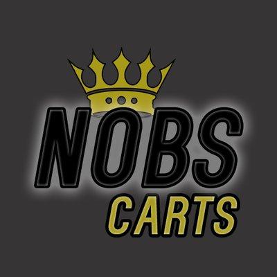 NOBS Carts