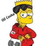 OD Cooks