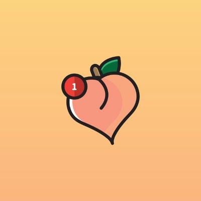 PeachyPings