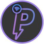 Ping Proxies
