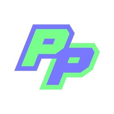 Platinum Profits