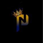 Prestige Notify