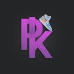 Prestigious Kickz