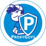 ProxyGurus