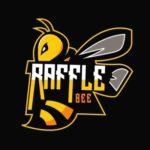 RaffleBee
