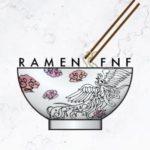 RamenFNF