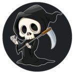Reaper Notify