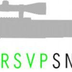 RSVPSniper