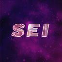 SEI Autofill