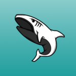 SharkFrenzy