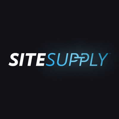 SiteSupply