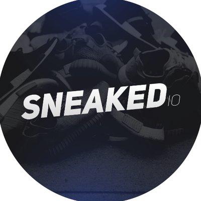Sneaker Bot Tools • Cop Supply