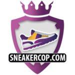 SneakerCop