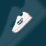 Sneakers Hacked