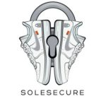 SoleSecure