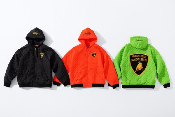 supreme-lamborghini-ss20-collection-08