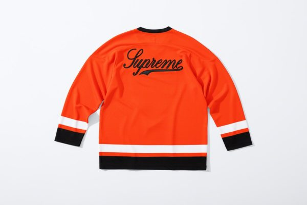 supreme-lamborghini-ss20-collection-10