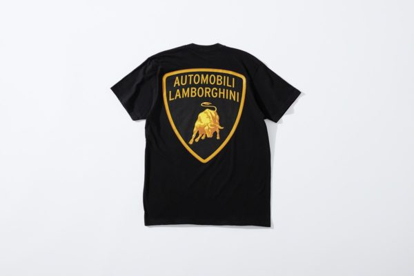 supreme-lamborghini-ss20-collection-15