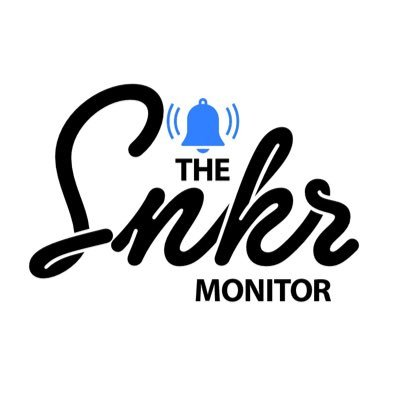 The Snkr Monitor