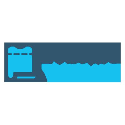 Ticket Broker List