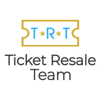 Ticket Resell Groups • Cop Supply