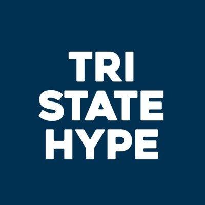 TriStateHype