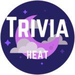 Trivia Heat