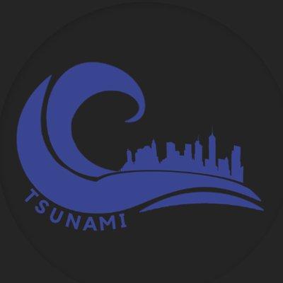 TsunamiAIO