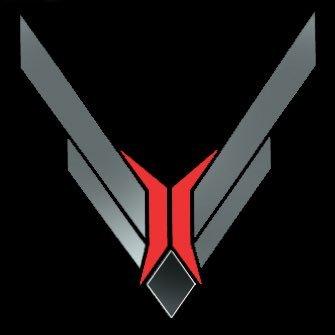 Vector+