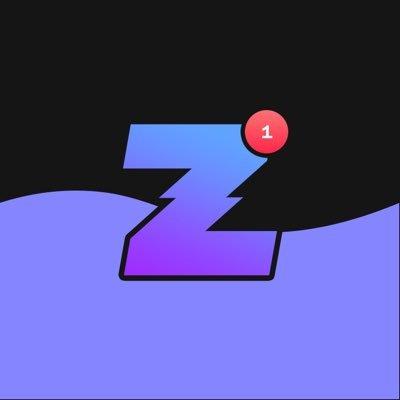 Zoom Notify