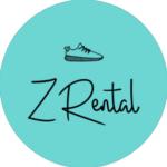ZRental